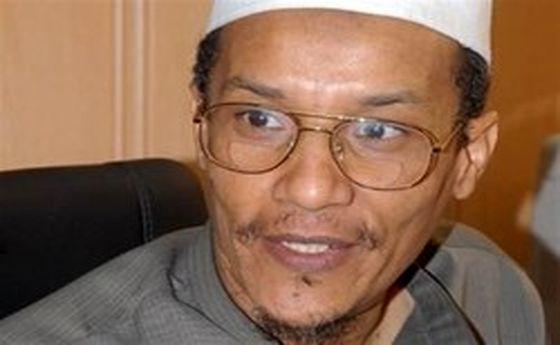 ممانعت دولت الجزایر از نامزدی یک رهبر برجسته اسلامگرا