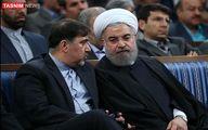 آخوندی: اگر ما نبودیم، قحطی ایران را فراگرفته بود!