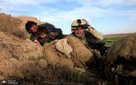 آمریکا و تغییر شیوه حضور در افغانستان