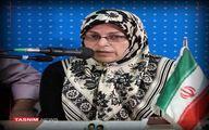 کاندیدای نهایی اصلاحطلبان یکشنبه مشخص میشود