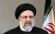 شانس اول وزارت کشور یک احمدی نژادی است؟