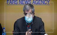 شایعات بازداشت فریدون عباسی در مسکو واقعیت دارد؟