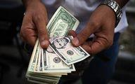 ۲ پیام تلفنی مهم مقامات سیاسی روی قیمت دلار