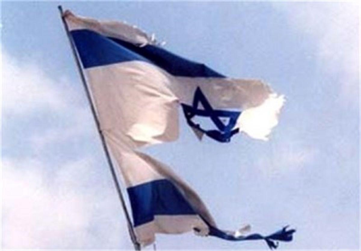 اخبار غیررسمی از هدف قرار گرفتن کشتی اسرائیلی