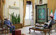 گزارش دژپسند درباره وضعیت اقتصادی به آیت الله رئیسی