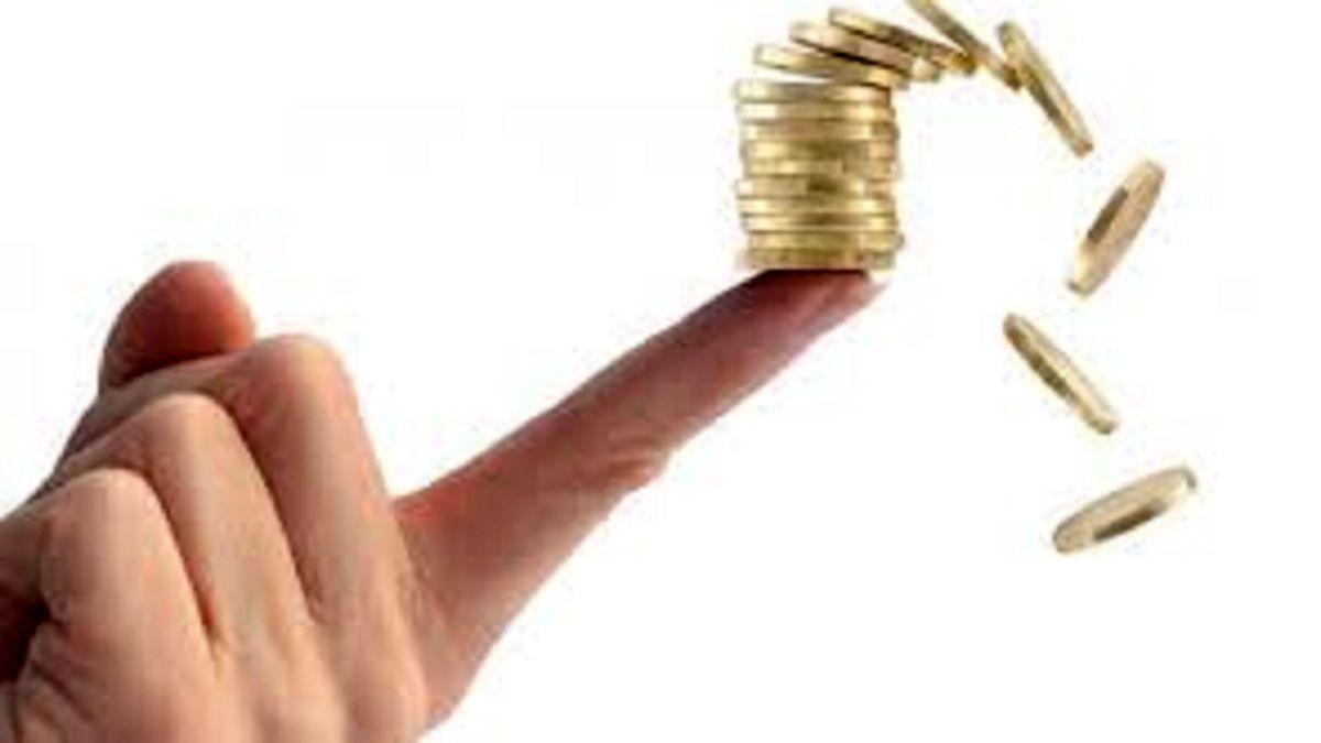 کاهش ۶۵۰ هزار تومانی قیمت سکه