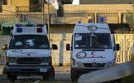 انفجار در استان «نینوا» عراق