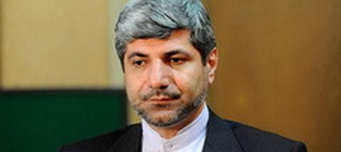 وزارت خارجه دولت رئیسی نیازمند تغییر ساختاری