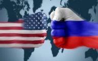 روسیه سفیرش را از آمریکا فراخواند