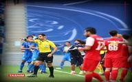 کمک داور ویدیویی به لیگ قهرمانان آسیا برمیگردد