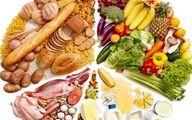 روزه داری باعث افزایش کرونا میشود؟+ ۱۰ نکته طلایی تغذیهای