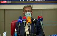 پخش ۴ سریال نوروزی/آخرین خبر از ساخت پایتخت ۷