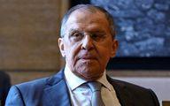 نگرانی روسیه از افزایش فعالیت نظامی ناتو در خاک اوکراین