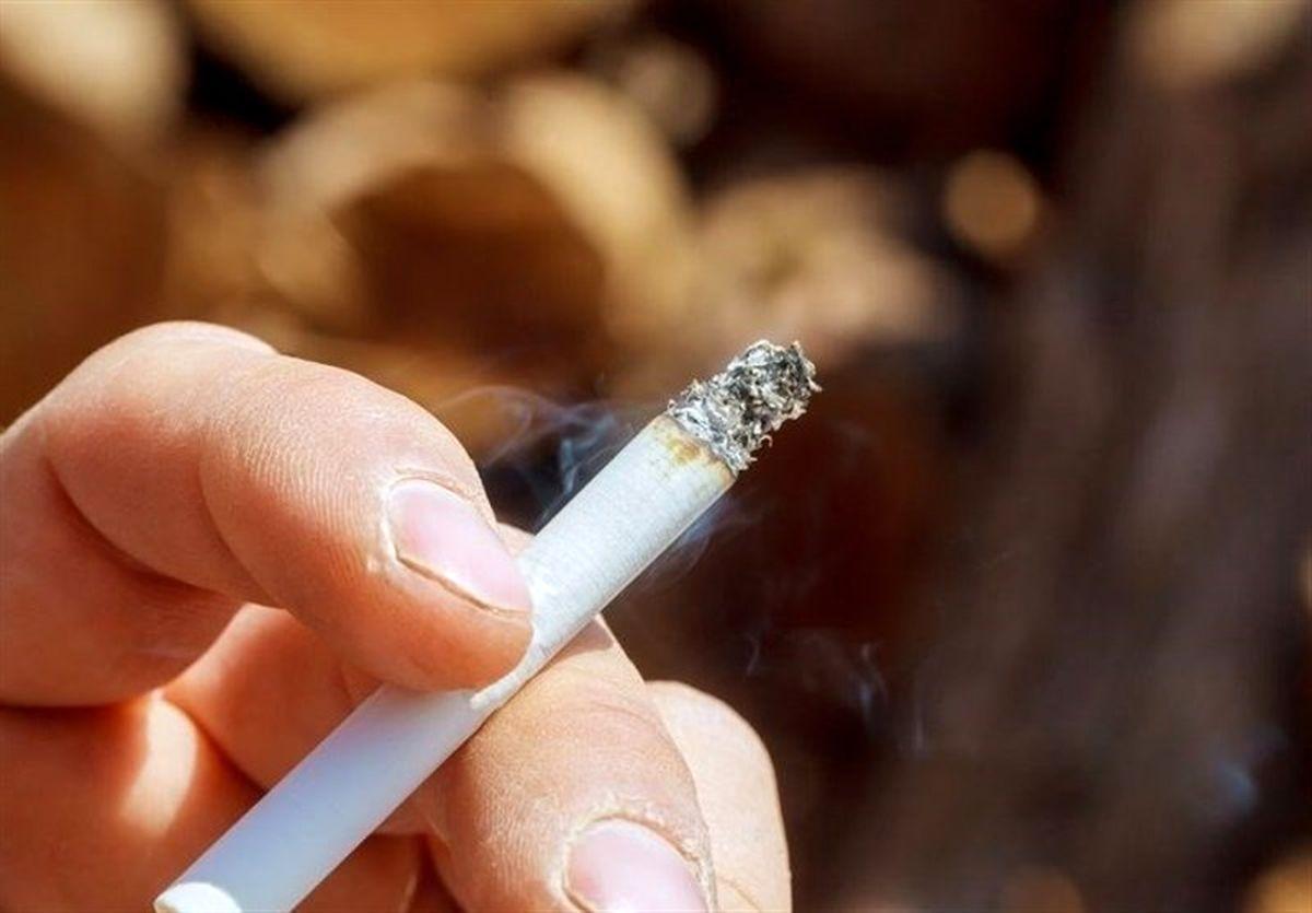 کارخانههای سیگار ژاپنیها در مناطق آزاد ایران