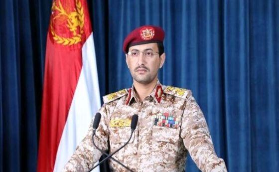 حمله پهپادی یمن به فرودگاه ابها در عربستان