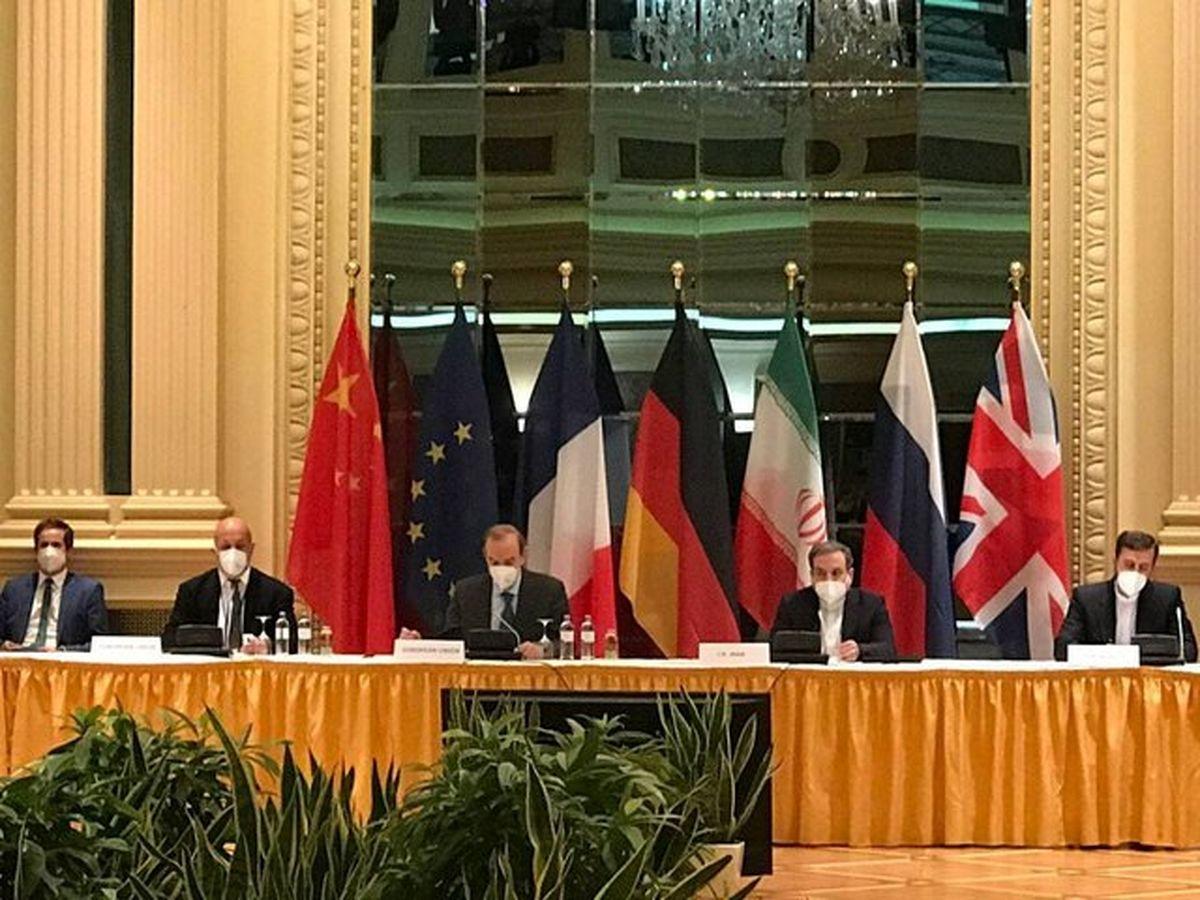 تاثیر مذاکرات وین بر تصویب FATF در ایران