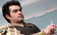 افشاگری عجیب شهاب حسینی درباره سریال« شهرزاد» +فیلم