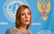 واکنش روسیه به توافق ایران و آژانس