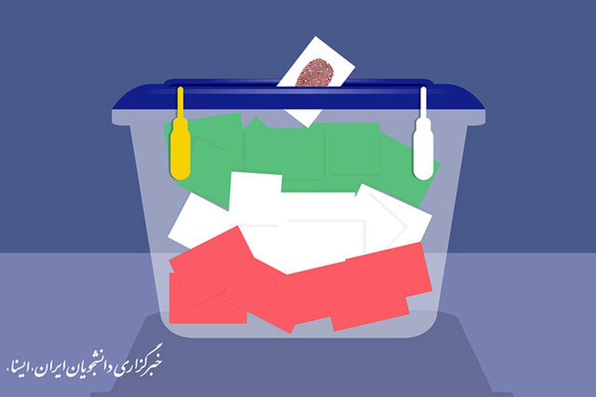 آغاز ثبتنام انتخابات شوراهای اسلامی روستاها