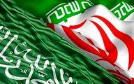 خبر رویترز از دور دوم گفتوگوهای ایران و عربستان