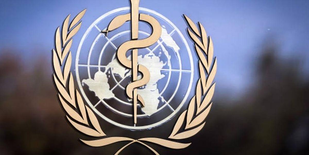هشدار کرونایی سازمان جهانی بهداشت