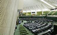 میرتاجالدینی:  شاید از مجلس دو سه نفر به دولت رئیسی بروند