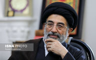 موسوی لاری: بعضی از اصلاح طلبان خودشان خراب کردند