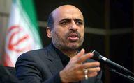 محمدحسن آصفری: امکان مذاکره برای دولت به واسطه مجاهدتهای مدافعان حرم بود نه لبخند ظریف به غربیها