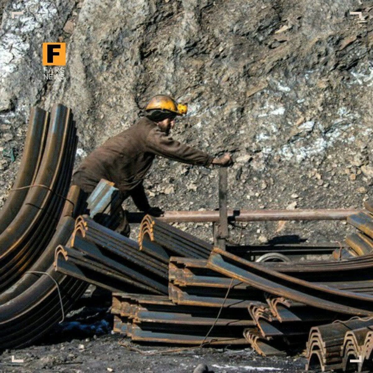 قانون حداقل مزد برای پشتیبانی از کارگران