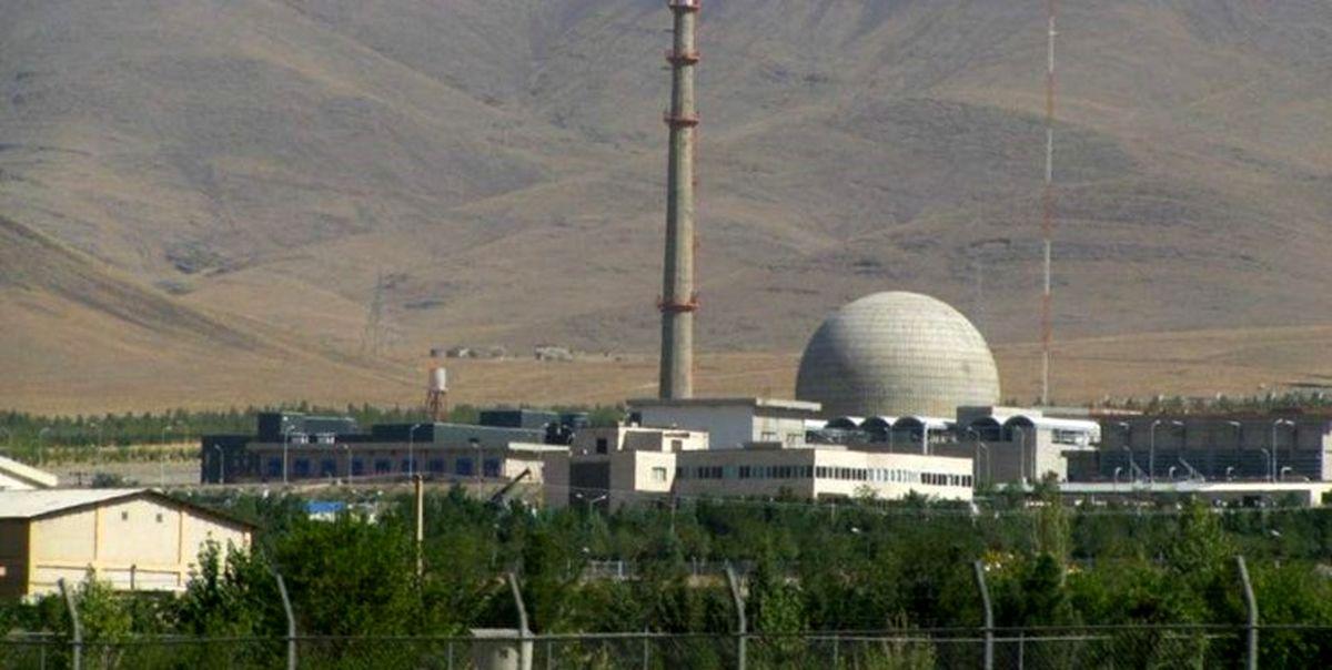 روایت رئیس سابق سایت نطنز از اخراج دانشمندان هستهای