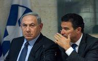 کوهن در واکنش به اظهارات نتانیاهو: تکذیب می کنم