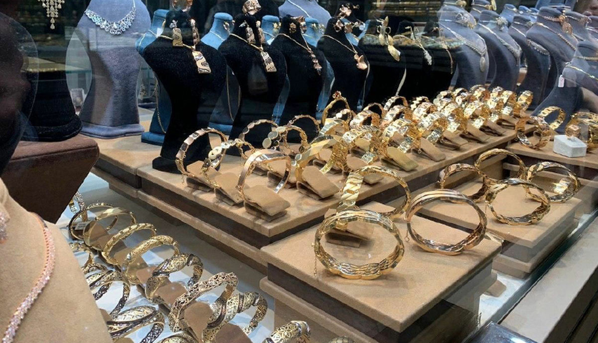 خبر مهم امروز برای بازارها/ طلا و سکه ارزان شد