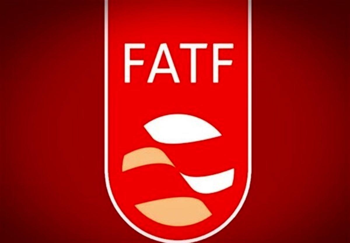 بیانیه ۱۸۰ نماینده مجلس در مخالفت با FATF