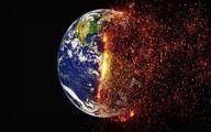 پیشبینیهای آخرالزمانی!/ موج شدید گرما از امریکا تا ایران