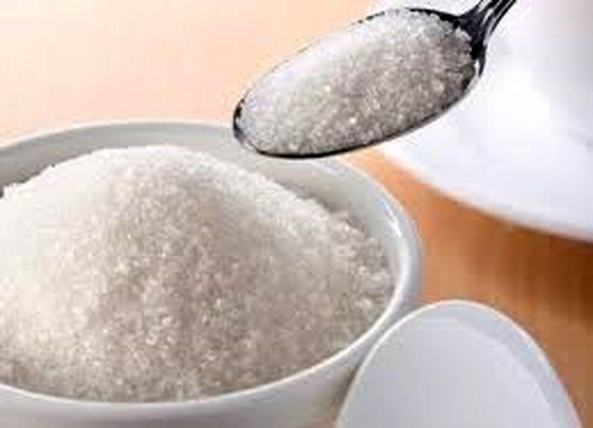 قیمت شکر در بازار با تغییرات عجیب مواجه شد + جزئیات