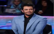 واکنش محمدرضا گلزار به دستمزد ۱۸ میلیاردی خبرساز