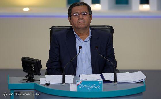 """راهکار عبدالناصر همتی برای """"تعادل میان فعالیت های اقتصادی زنان و ارزش های خانواده """""""