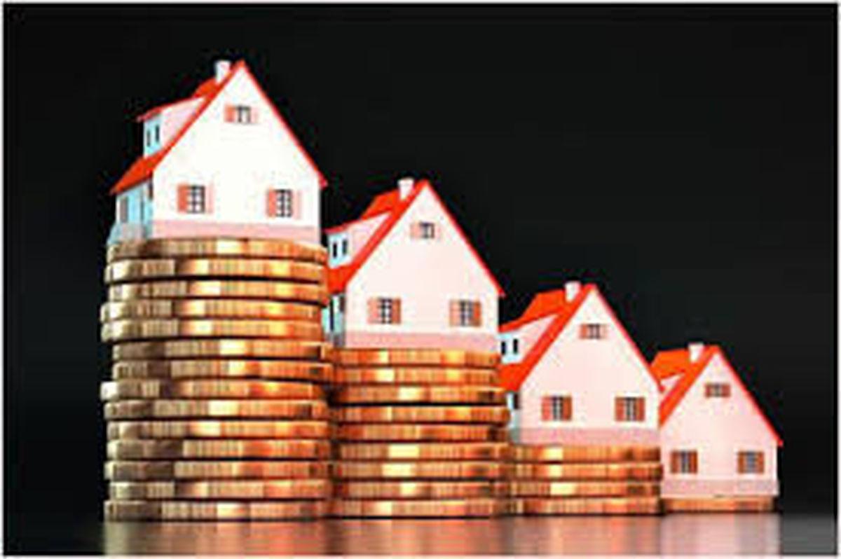 حداکثر قیمت خانه در تهران متری  چند؟