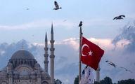 ایرانی ها امسال چقدر خانه در ترکیه خریدند؟