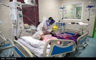 جدیدترین اخبار کرونا در ایران/ ایرانگردی ویروس آفریقایی + نقشه وضعیت کرونایی