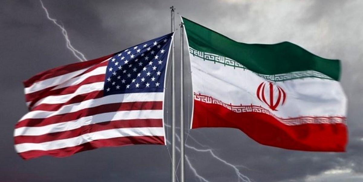 روسیه آماده میانجیگری میان تهران و اشنگتن