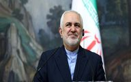 ظریف: اولویت ایران همسایگانش است