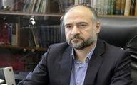 چرایی ورود دادستان نظامی تهران به سازمان بازرسی؟