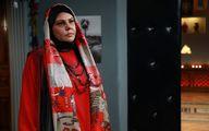 سریال احضار ویژه ماه مبارک رمضان + جزئیات