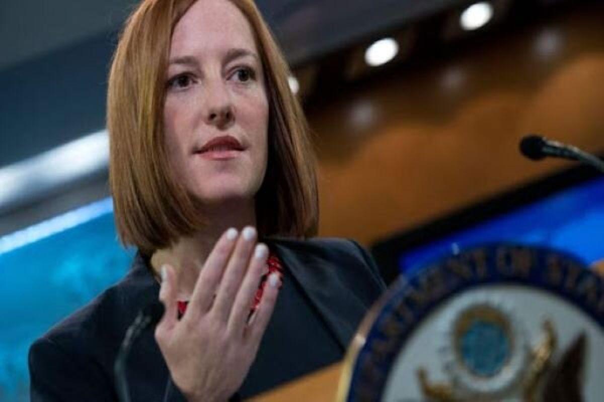 آمریکا: پیش بینی مذاکرات مستقیم با ایران را نداریم