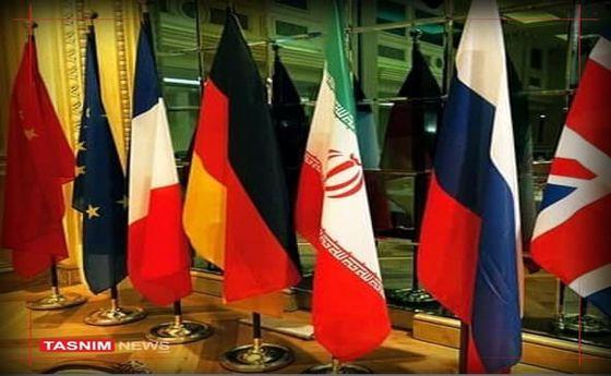 سفر نمایندگان برخی کشورهای عربی ضدبرجام به وین