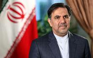 واکنش تند عباس آخوندی  به ردصلاحیت ها