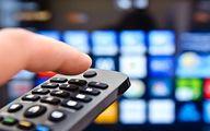 در آخر هفته تلویزیون چه خبر است؟