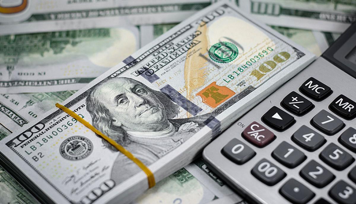 قیمت دلار و قیمت یورو امروز چهارشنبه 5 خرداد/ دلار 30 تومانی بازمی گردد؟