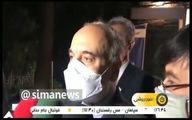 وزیر ورزش: میزبانی حق ایران است